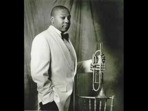 Wynton Marsalis - A Trumpeter`s Lullaby