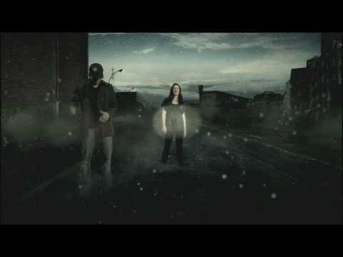 Xavier Naidoo - Alles kann besser werden (Official Video)(HQ)