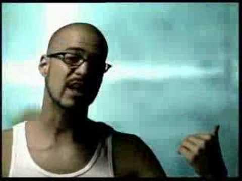 Xavier Naidoo feat. Curse: Wenn ich schon Kinder h�tte
