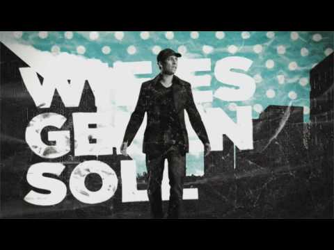 Xavier Naidoo mit Megaloh - Alles kann besser werden (Rap-Version) (Official Video)(HD)