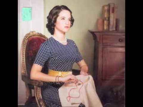 Ximena Sarinana - Reforma