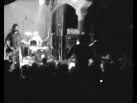The Rambles - Farewell Video