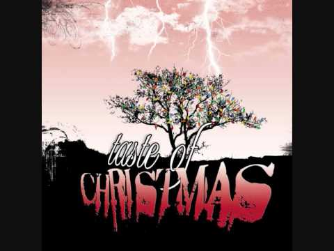 Funeral For A Friend - Miracle of Christmas
