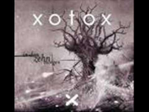 xotox feat. nachtmahr - keine ruhe vor dem sturm