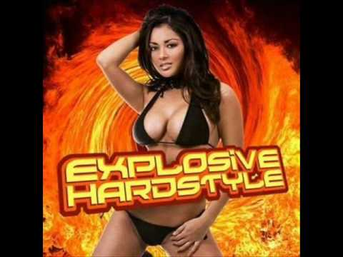 -=Best Of HARDSTYLE!=-