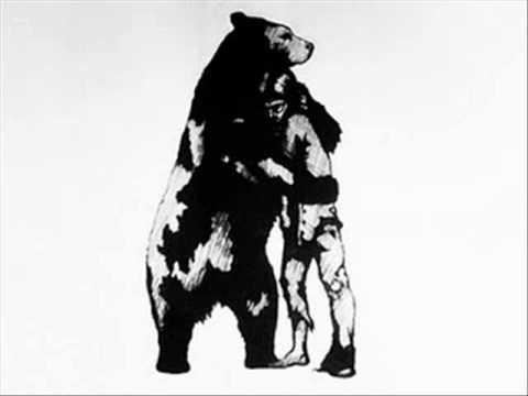 Elephant Gun, the Band - Hot Shots - Milne`s Local Chicago Radio Music Show - WXRT 93.1