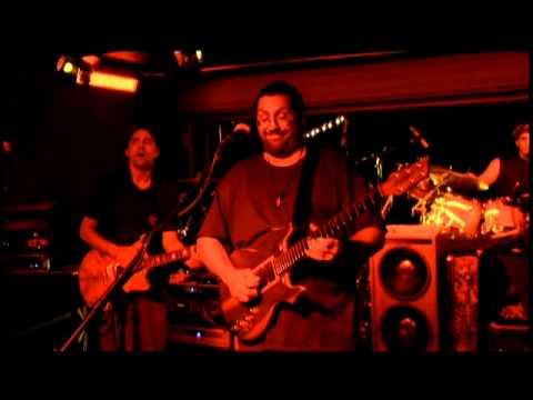 Xtra Ticket @ 910 Live 2010.09.02 Jack Straw