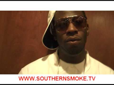 Young Dro`s Polo Tips + Freestyle