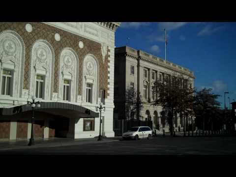 Yakima, WA - Music Director Audition Trip (Video 3)