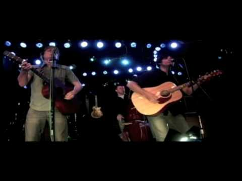 Music`s Only Outlaw - Yarn Live at Fearless Studios - NYC
