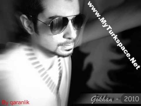 G�khan T�rkmen - Yas [ 2010 Yeni Alb�m ]