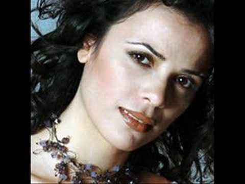 Yasmin Levy - La Serena