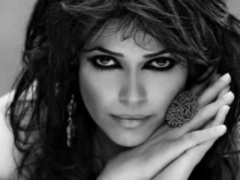Yasmin Levy Adio Kerida
