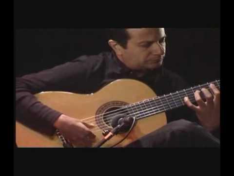"Yasmin levy "" la alegria"" et ""Naci an Alamo"""