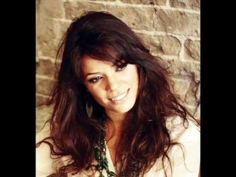 Yasmin Levy Mi Korason (Sentir 2009)