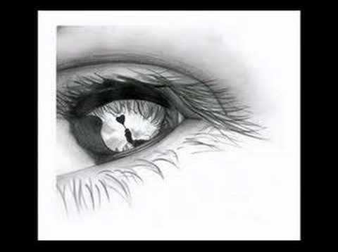 A?k Love - Yasmin Levy Me Voy