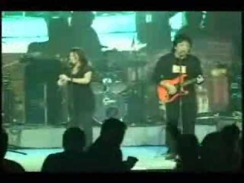 MANILA - HOTDOG - YEBA 2