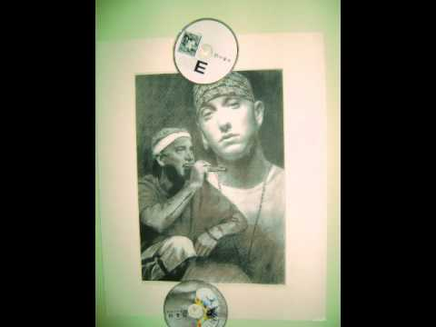 Eminem feat. Slaughterhouse x Yelawolf - 2.0 Boys [LYRICS DOWNLOAD]