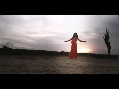 Sabrina Starke - A Woman`s Gonna Try (Official Video) High Quality