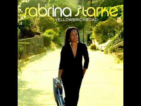 Sabrina Starke - Foolish