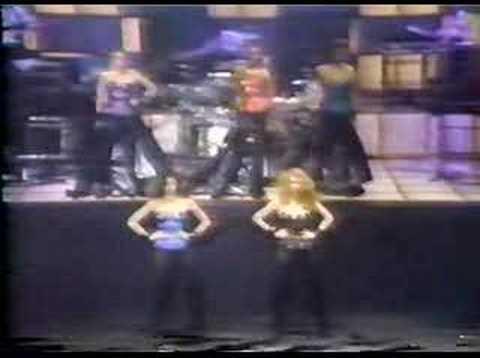 YMO - Tong Poo (Live in LA 1980)