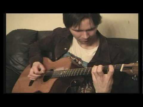 Yellow Matter Custard [HD] (backstage) - Paul Gilbert