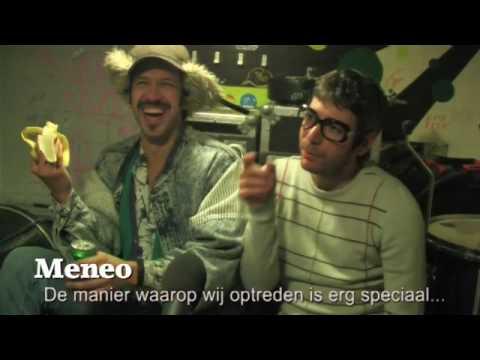 VICE feest Eurosonic 14jan.2010.mov