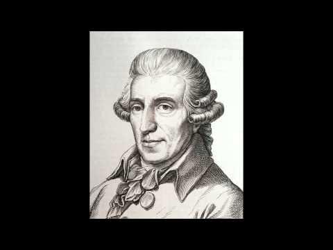 Haydn Lark Quartet Finale arr Yevgeny Sudbin