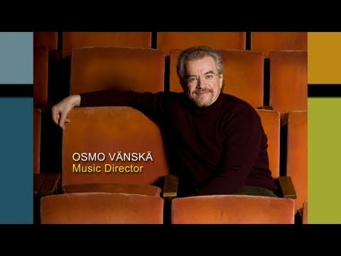 Playing and Recording Beethoven - Osmo V�nsk�