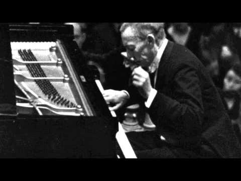 Rachmnaninov Prelude in F minor Op. 32 No. 6