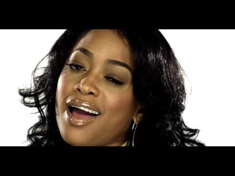 Yo Gotti - 5 STAR Remix ft. Gucci Mane, Trina & Nikki Minaj