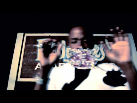 YO GOTTI - SHOOT OFF [OFFICIAL VIDEO] [HQ]