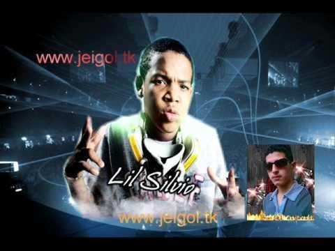 Yo no tengo la culpa El Vega Ft Lil Silvio Koffi el Kafetero www jeigol.tk