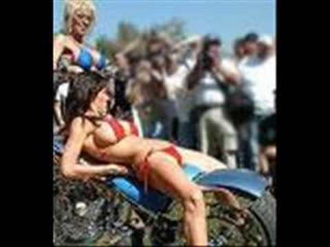 Yo La Tengo - Speeding Motorcycle
