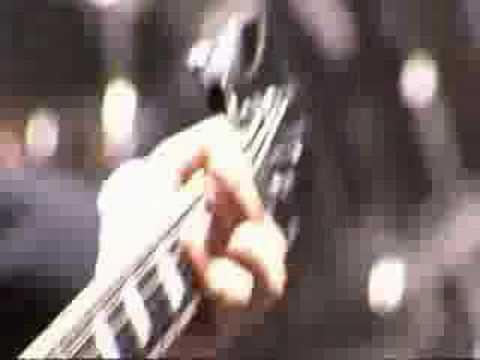 Die �rzte - Rock Am Ring 2007 - Teil 4