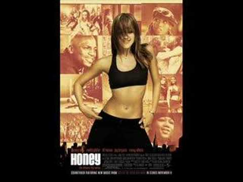 Yolanda Adams- I Believe (from Honey soundtrack)