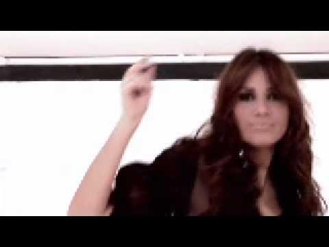Ni�a Mala- Videoclip oficial-Yordano-El deseo