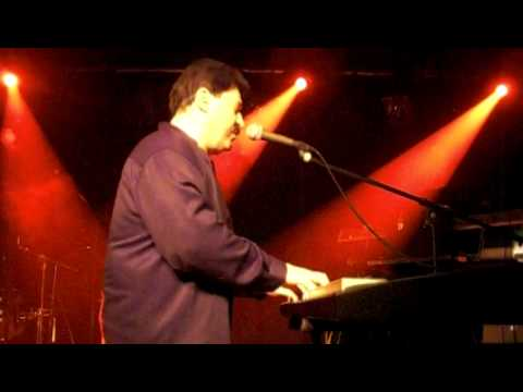 "Bobby Kimball`s Feature ""Burn Down The Mission"" YOSO 2010 Europe Aschaffenburg"