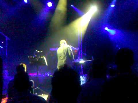 Yoso Zoetermeer Burn down the mission 22092010040.mp4