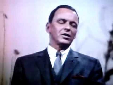 Young At Heart - Frank Sinatra (1965)