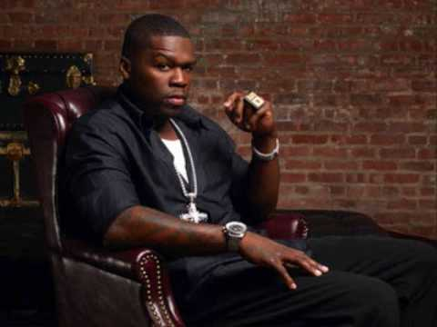 50 Cent - So Disrespectful (The Game & Young Buck Diss)