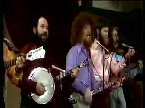 Luke Kelly - The Performer [part 7]