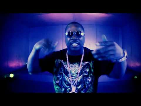 Xzibit - Phenom (video clip) - ft. Kurupt & 40 Glocc (NEW track from MMX album - 2010)