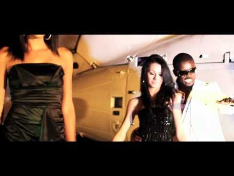 Sham Pain - Sexy Black Chocolate [HD Official Video] http://www.gRockRecords.com - cash money ymcm