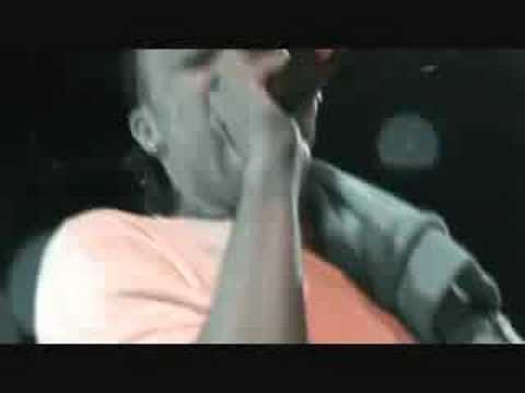 Young Shank Ft Gucci Mane - Trap N!gga