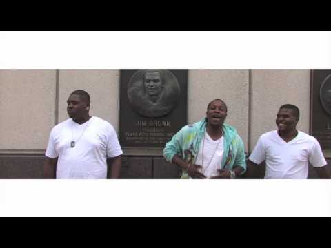 YOUNG SHANK VETERANS DAY OFFICIAL VIDEO