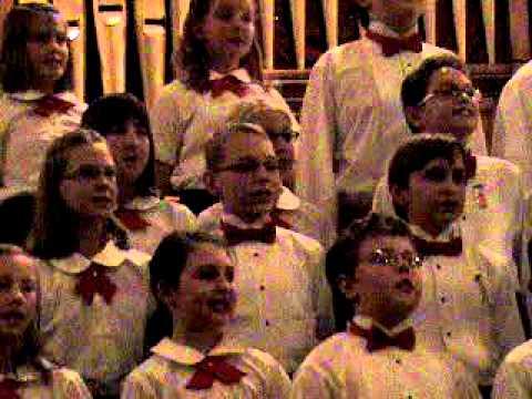 YVC Winter Concert 2010 - 008