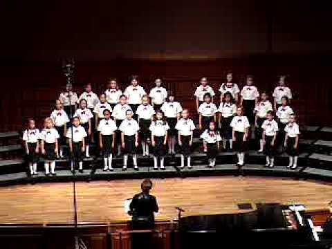 YVC Winter Concert 2010 - 004