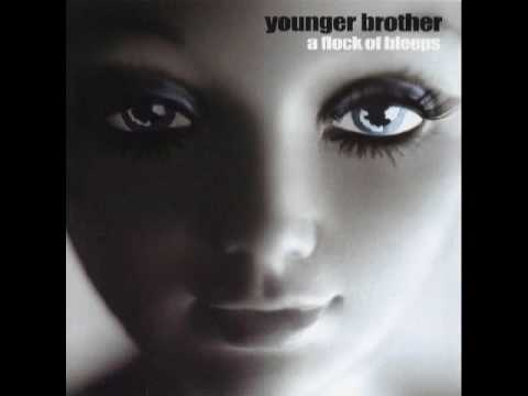 Younger Brother - Crumblenaut (04)