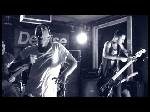 Your Demise - Miles Away (Video)